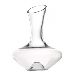 Cepage Wine Decanter  1D5L come with gift box