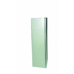 Caisse bois Plumier 1 Jero BX poignee corde et guillotine