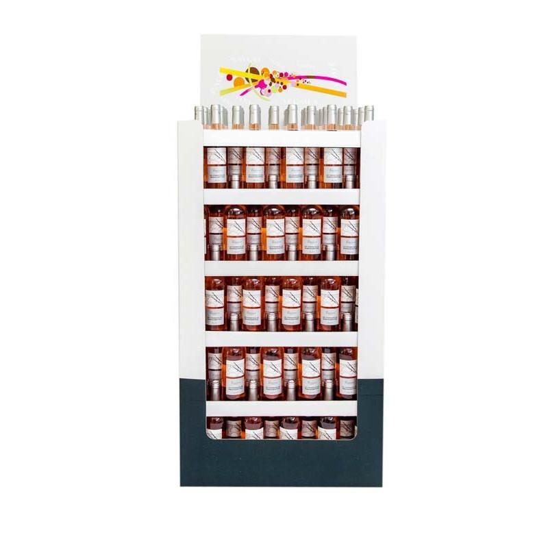Carafon vin 100cl