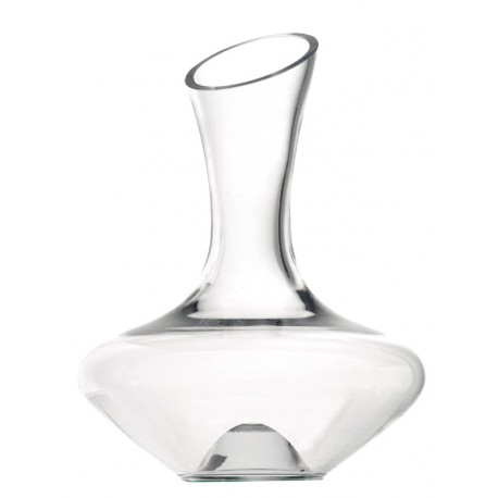Cepage Wine Decanter  1D5L come with gift box