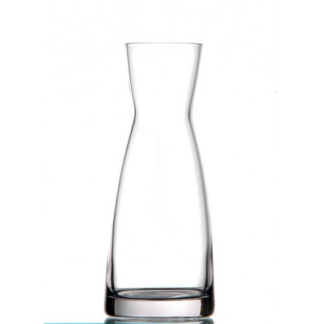 Carafe Ypsilon 50 cl