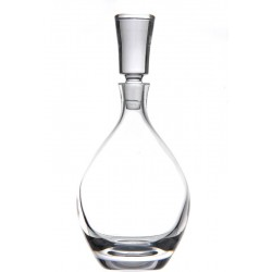 Julia Decanter 1L with gift box