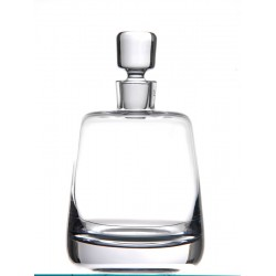 Madrid Decanter 1D6L with gift box
