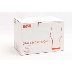 Boite ronde FARANDOLE noir rge 34x12