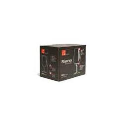Horseman Metal Bottle Holder Ludi-Vin