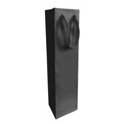 Porte bouteille metal HIBOUX Ludi-Vin
