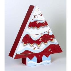 Porte bouteille metal BARMAN Ludi-Vin
