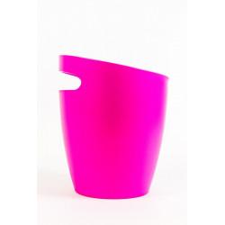 Bobine de bolduc Rouge