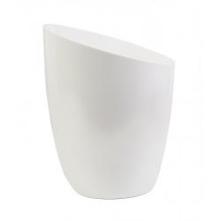 Bobine de bolduc vert sapin