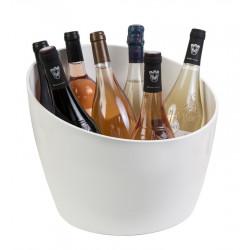 Ramette de 24 feuilles de soie Orange