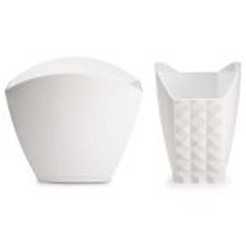 Rouleau papier cadeaux decor Bouchons DimD 0 70 x 100m