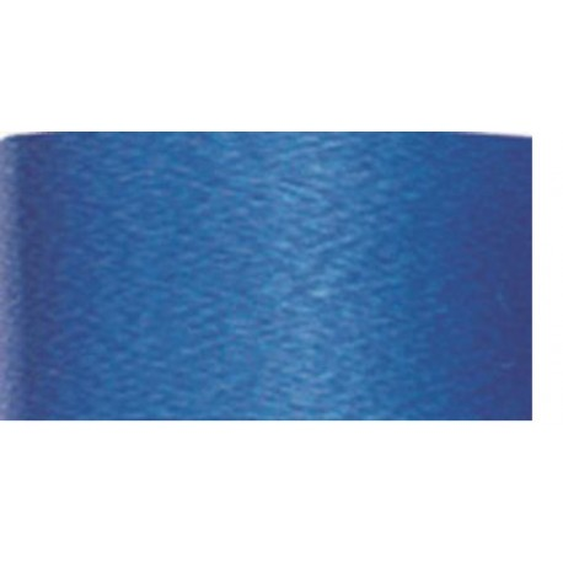Bobine de bolduc Bleu