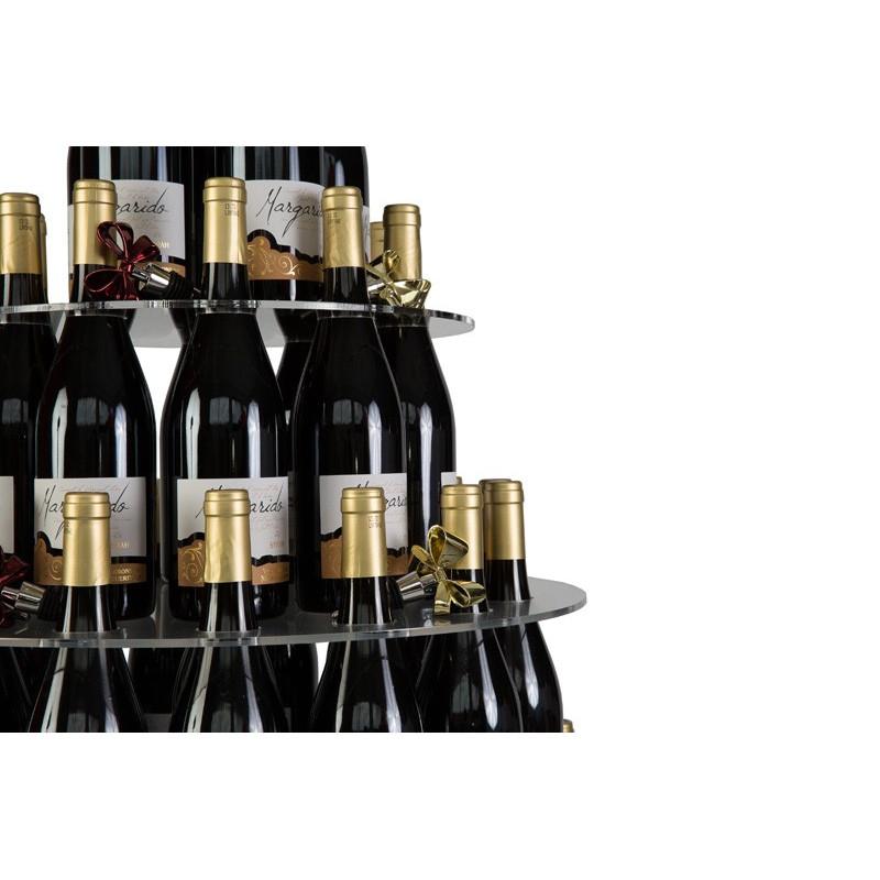 Porte cle Bouchon  Le Vin Francais