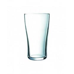 Etui Wine Gift Box for 2 Bottles