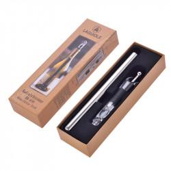 Eclat Wine Gift Box for 3 Bottles