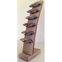 Display for ORIGIN Corkscrews