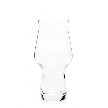 Verre a Biere CRAFT Master One 19 cl