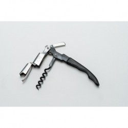 Innovation Corkscrew Black