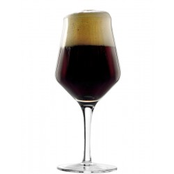 Verre a biere CRAFT BEER 42cl