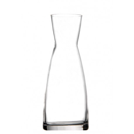 Carafe Ypsilon 100 cl