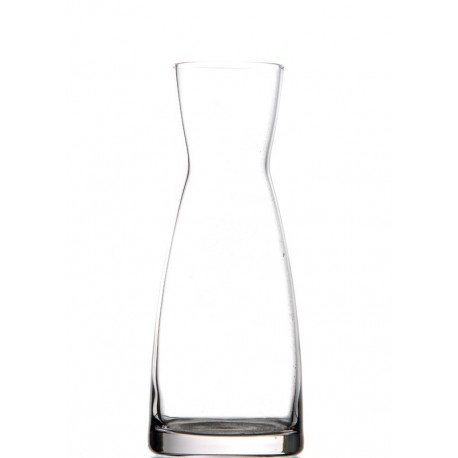 Carafe Ypsilon 25 cl