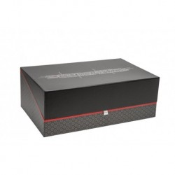 Rectangle Gift Box  SAVOUREUX