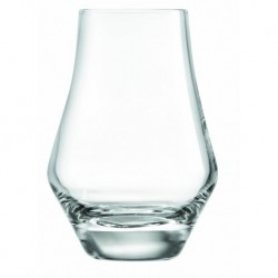 Club Whisky Glass 17cl  Ludi-Vin