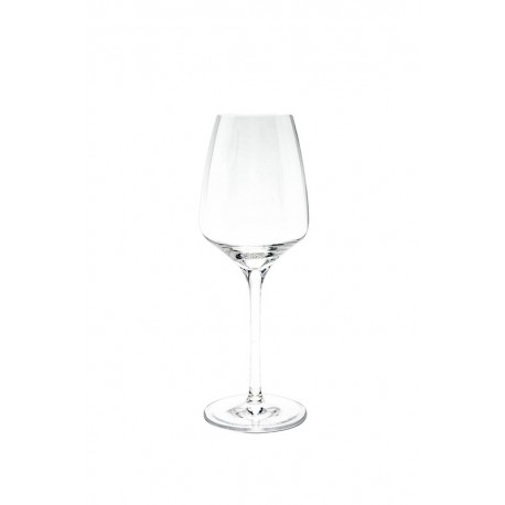 Exp rience 28cl Wine Glass