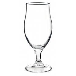 Verre Executive 39 cl
