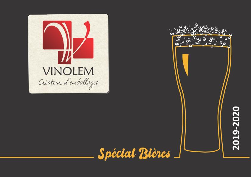 catalogue-bieres-vinolem-2020.jpg