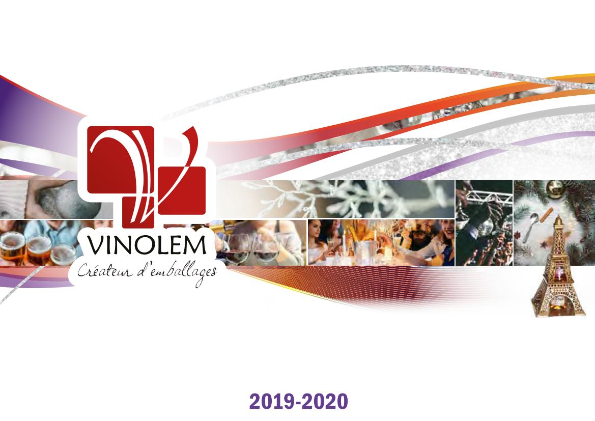 catalogue-vinolem-2019-2020.jpg