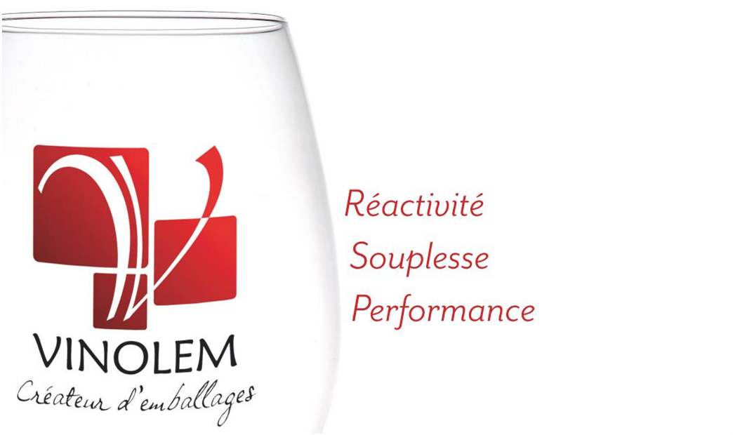 catalogue-verres-vinolem-2018.jpg